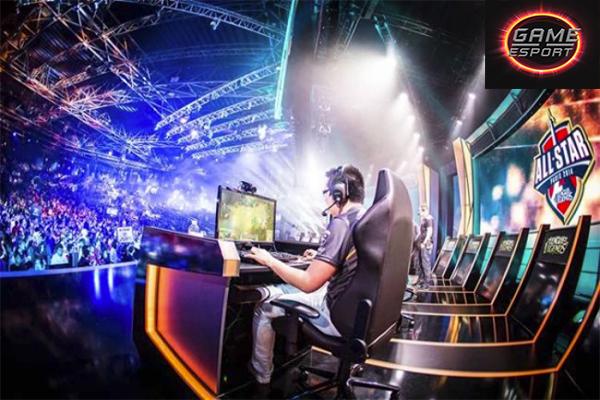กฎหมายควบคุมกีฬา E-sport Esport แข่งDota2 แข่งPubg แข่งROV ReviewGame เกมมือถือ กฎหมายเกมE-sport