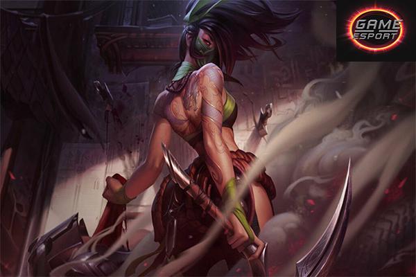 League of Legends Wild Rift เตรียมเพิ่ม 7 แชมเปี้ยนเข้าไปในเกม Esport แข่งDota2 แข่งPubg แข่งROV เกมออนไลน์ LOL LOLWildRift